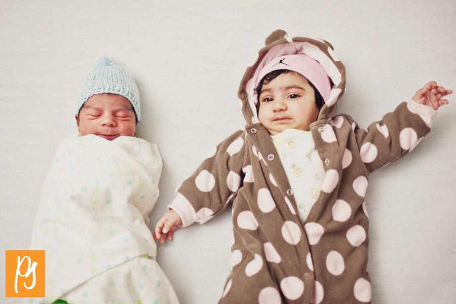 101230-BabyBirthday-0077-IMG_3895