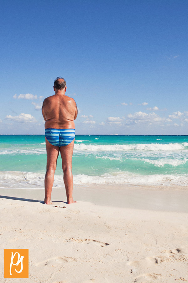 Cancun-Temp-003-IMG_9525