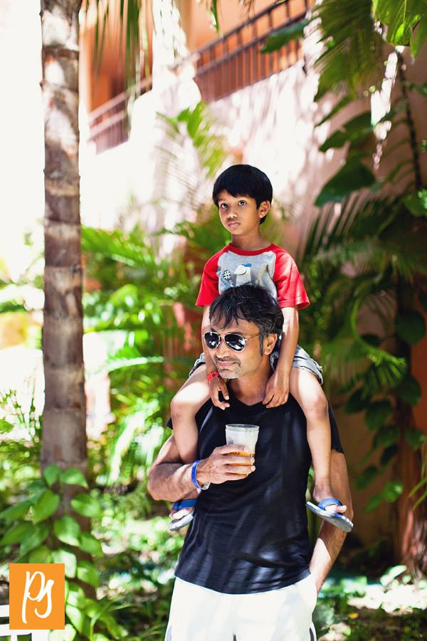 Cancun-Temp-007-IMG_9060
