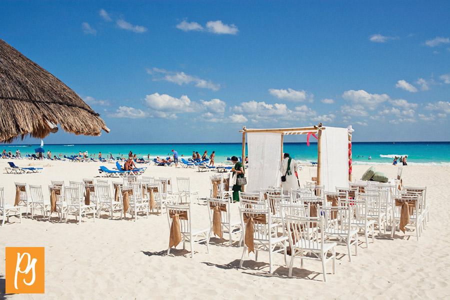 Cancun-Temp-016-IMG_0849