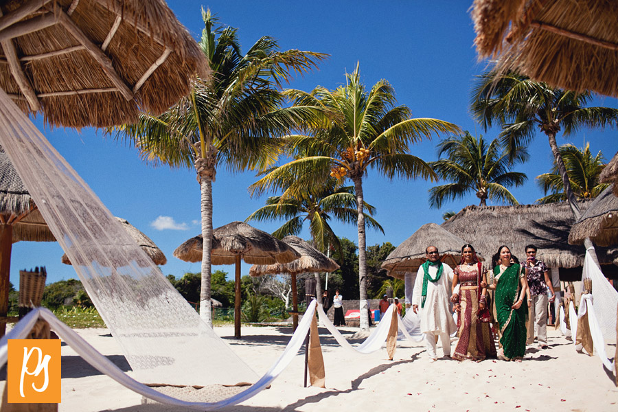 Cancun-Temp-019-IMG_0415