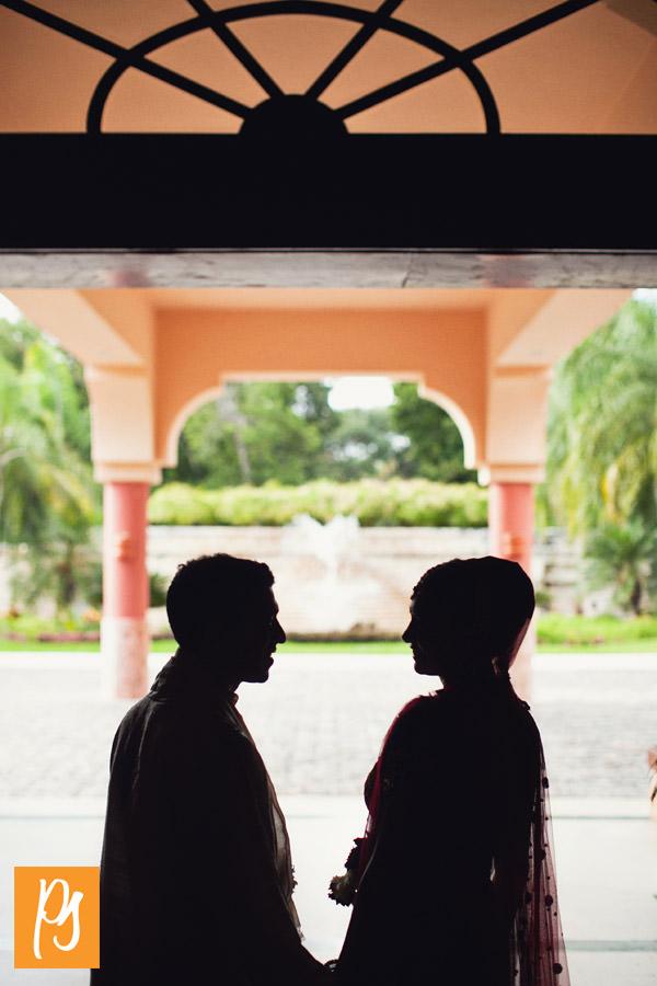 Cancun-Temp-036-IMG_1163