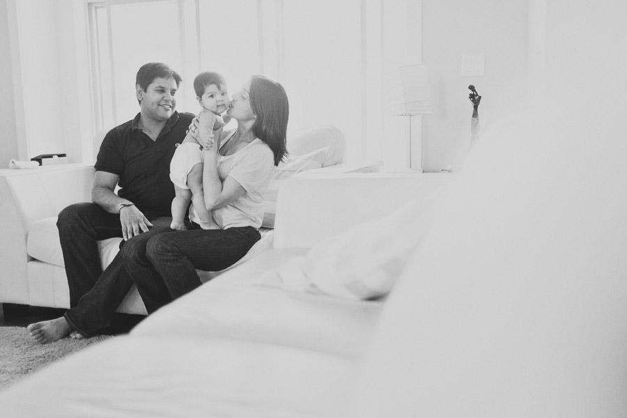 Nikheil-Baby-037-IMG_0795