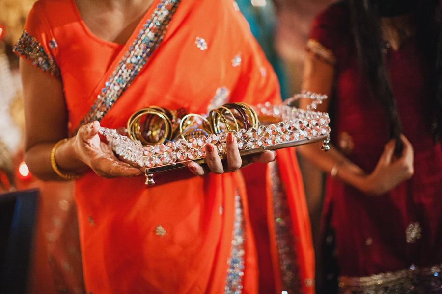 Parveen-Surej-Engagement-0055