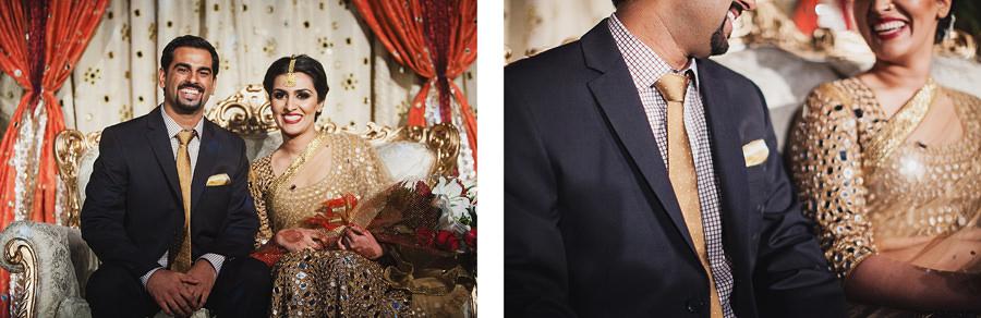 Parveen-Surej-Engagement-0092