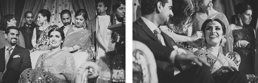 Parveen-Surej-Engagement-0121