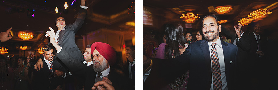 Parveen-Surej-Engagement-0249