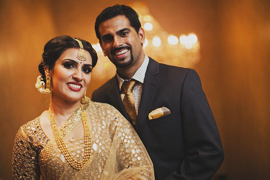 Parveen-Surej-Engagement-0292