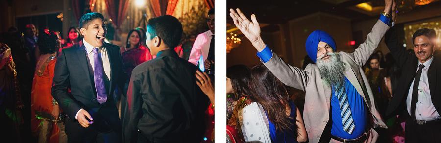 Parveen-Surej-Engagement-0312