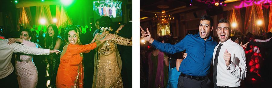 Parveen-Surej-Engagement-0371