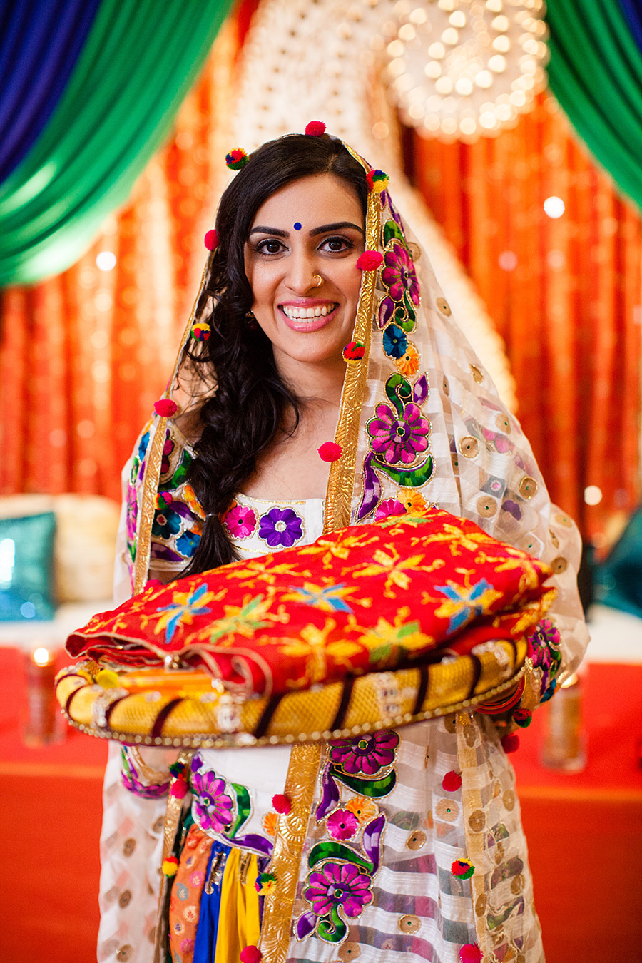 0035-ParveenSurej-Wedding-X8X9X7X7