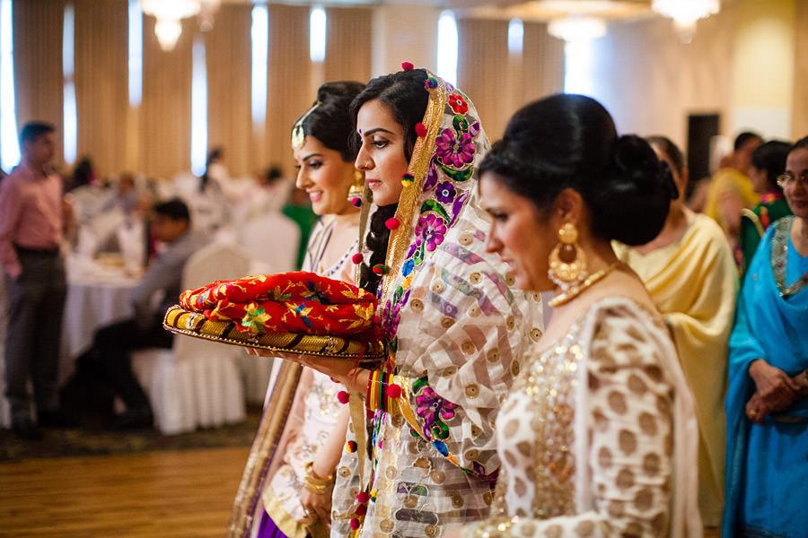 0040-ParveenSurej-Wedding-X8X9X9X1