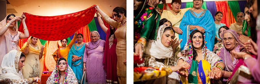 0046-ParveenSurej-Wedding-X0X7X8X3