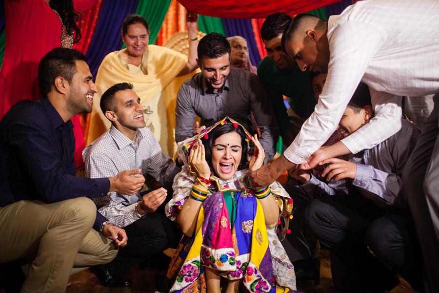 0124-ParveenSurej-Wedding-X0X9X5X1