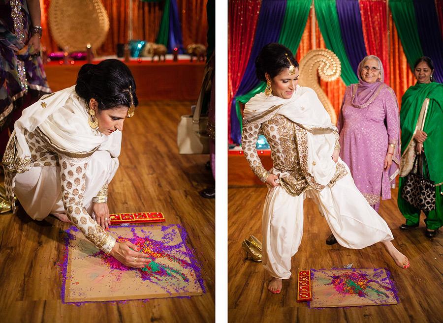 0154-ParveenSurej-Wedding-X1X0X7X9