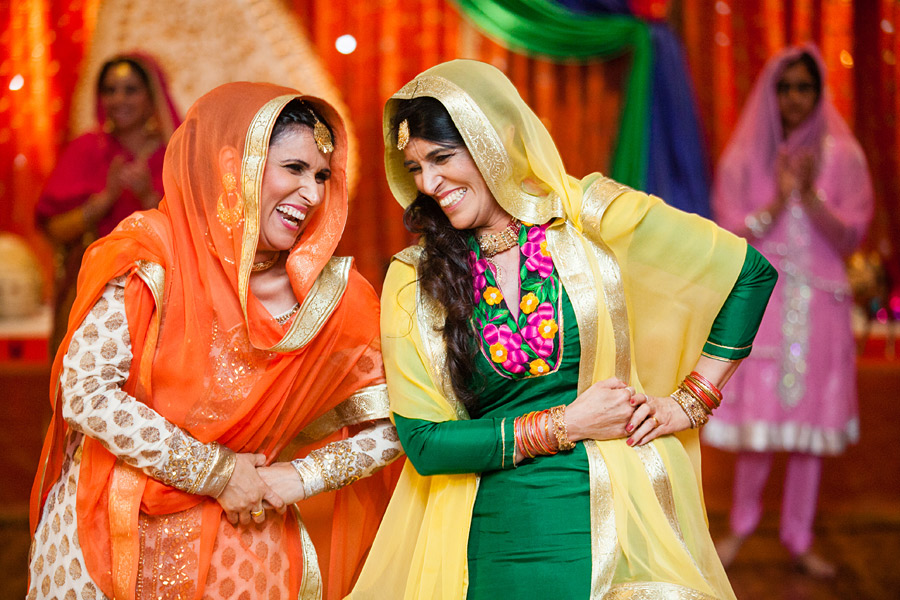 0201-ParveenSurej-Wedding-X1X2X5X3