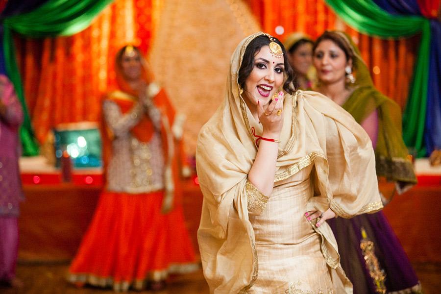 0208-ParveenSurej-Wedding-X1X2X8X1