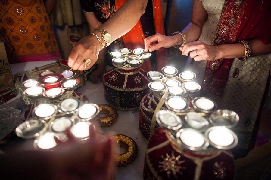 0222-ParveenSurej-Wedding-X1X3X5X3