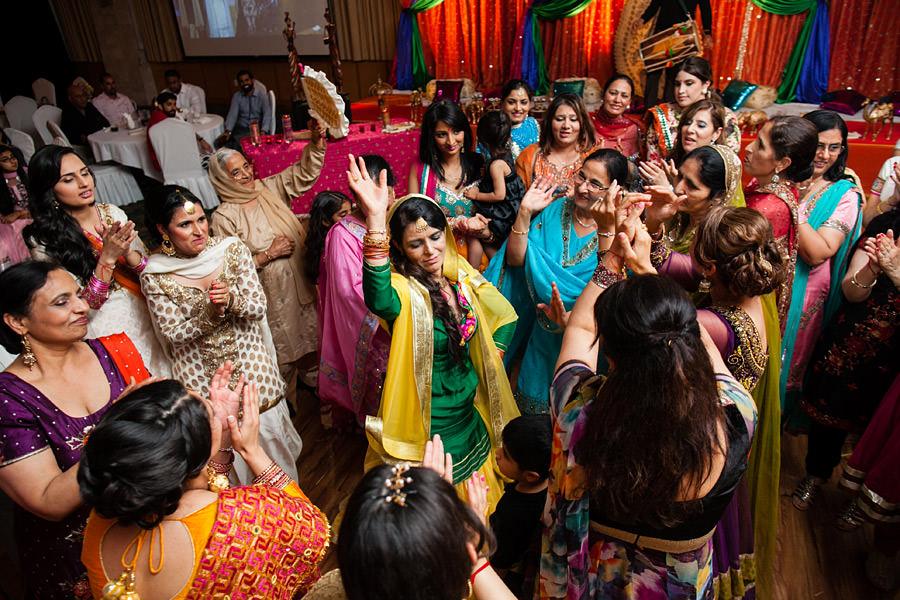 0266-ParveenSurej-Wedding-X1X4X8X8