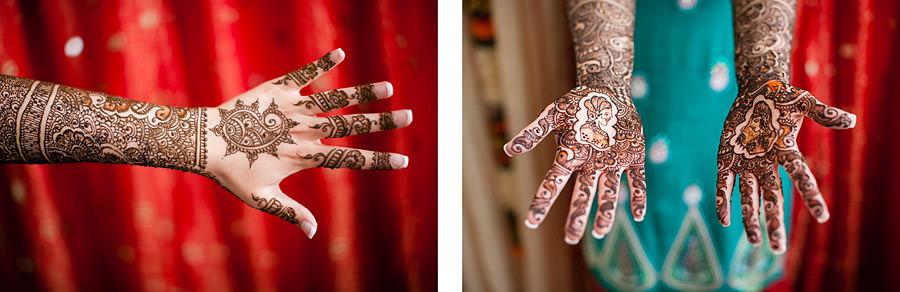 0544-ParveenSurej-Wedding-X2X5X1X4