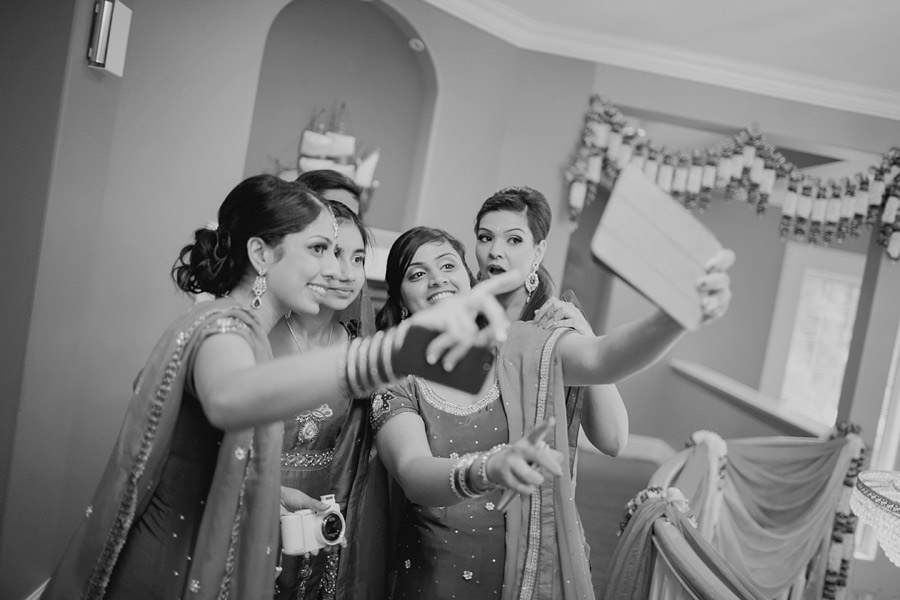0747-ParveenSurej-Wedding-X5X3X9X8