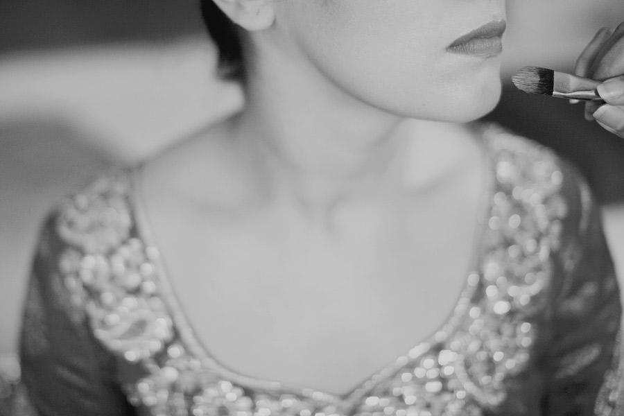 0833-ParveenSurej-Wedding-X3X1X9X2
