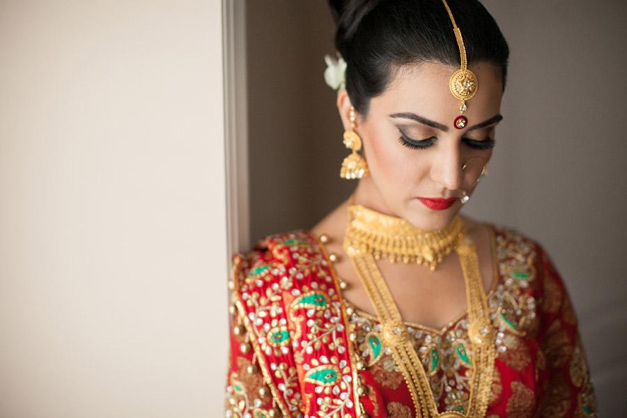 0877-ParveenSurej-Wedding-X3X3X0X4