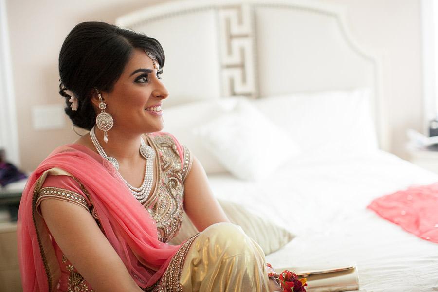 0885-ParveenSurej-Wedding-X3X3X2X1
