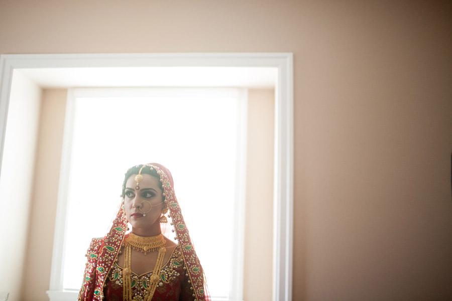 0894-ParveenSurej-Wedding-X1X3X3X6