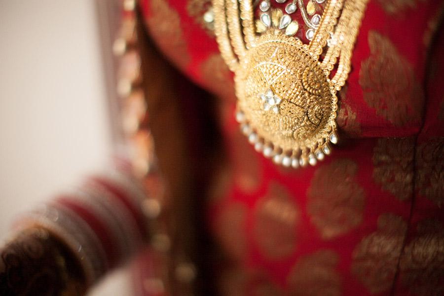 0909-ParveenSurej-Wedding-X3X3X7X1