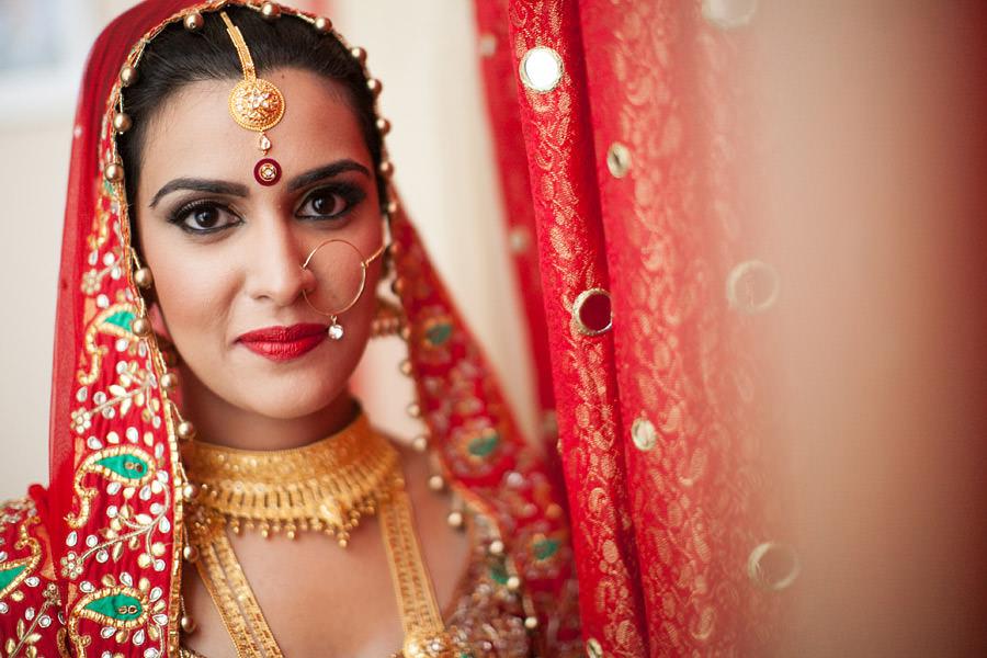 0927-ParveenSurej-Wedding-X3X4X7X1
