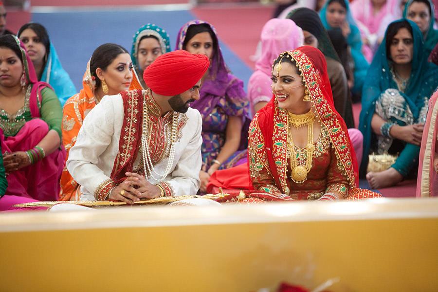 1186-ParveenSurej-Wedding-X4X0X4X3