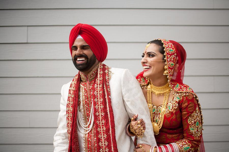 1359-ParveenSurej-Wedding-X2X3X6X7