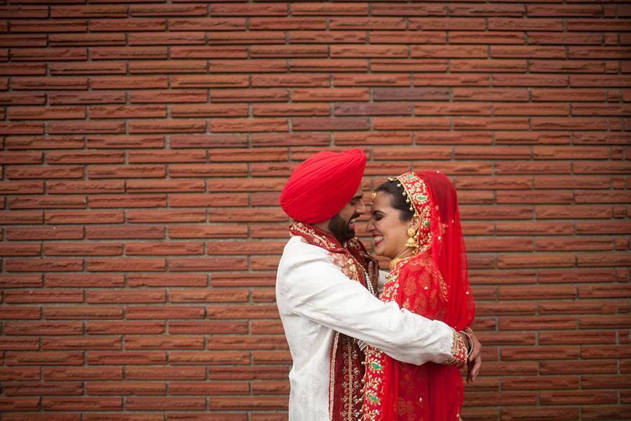 1384-ParveenSurej-Wedding-X2X4X6X2