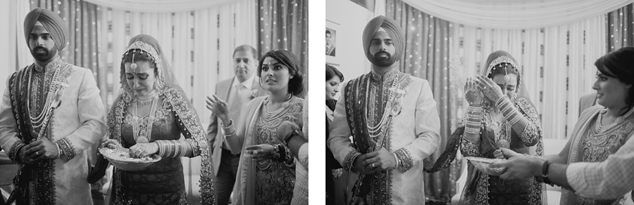 1507-ParveenSurej-Wedding-X4X9X8X5