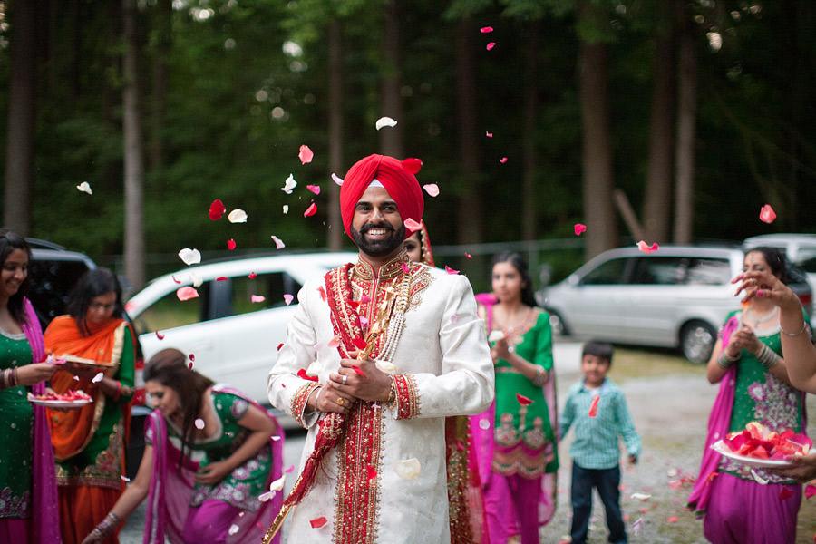 1543-ParveenSurej-Wedding-X3X0X1X1