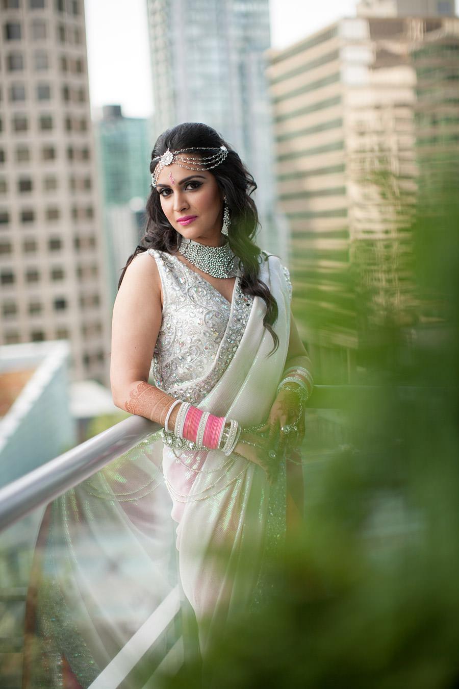 1580-ParveenSurej-Wedding-X3X0X9X7
