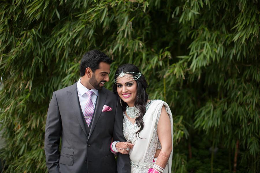 1592-ParveenSurej-Wedding-X3X1X4X3