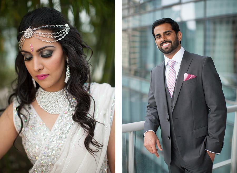 1600-ParveenSurej-Wedding-X5X2X3X3