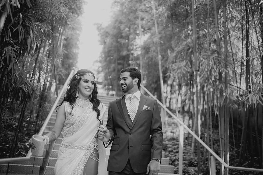 1608-ParveenSurej-Wedding-X3X2X3X8