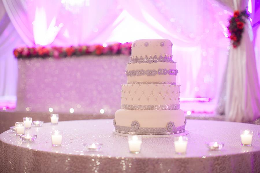 1611-ParveenSurej-Wedding-X5X2X4X1