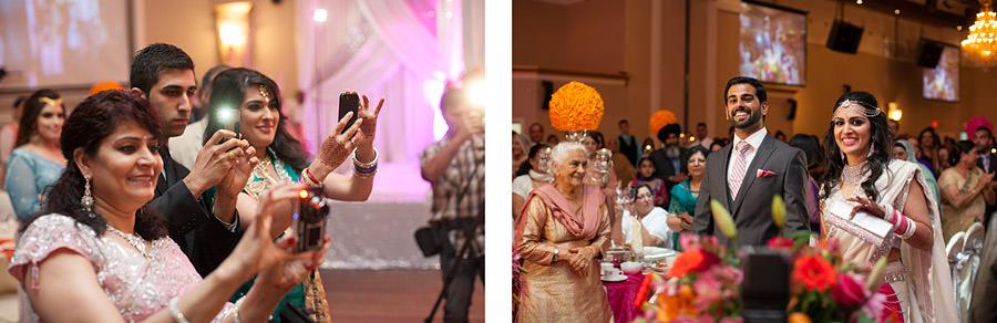 1665-ParveenSurej-Wedding-X5X3X4X6