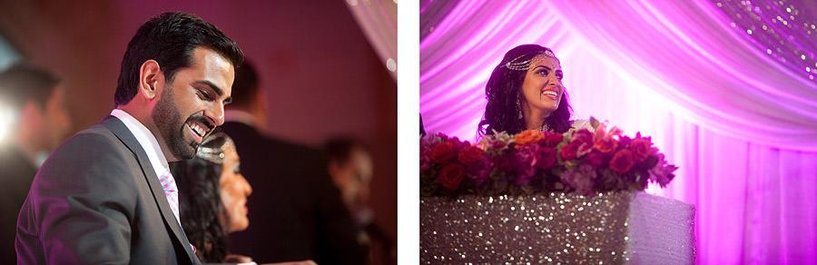 1727-ParveenSurej-Wedding-X5X6X0X1