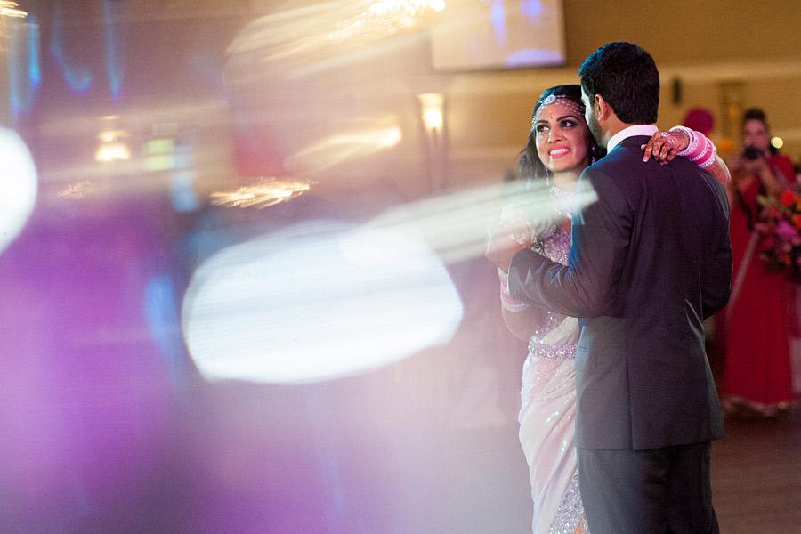 1742-ParveenSurej-Wedding-X3X6X5X9