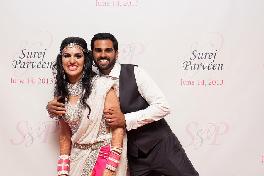 2015-ParveenSurej-Wedding-X6X7X5X4