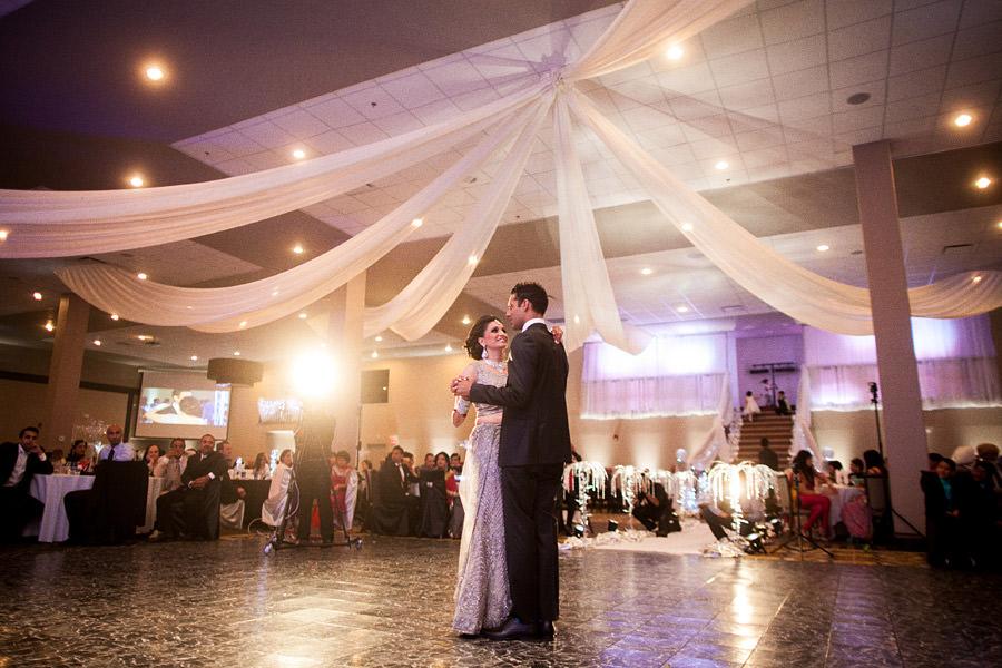 Tanveer Amp Ranbir Edmonton Wedding Photographer Pardeep Singh