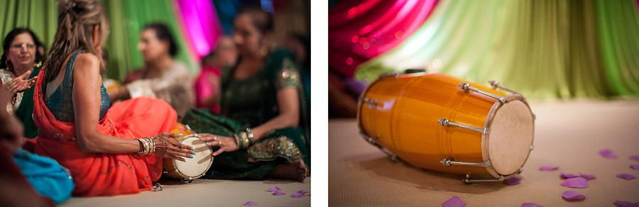 0033-Kanchan-Anuj-Wedding