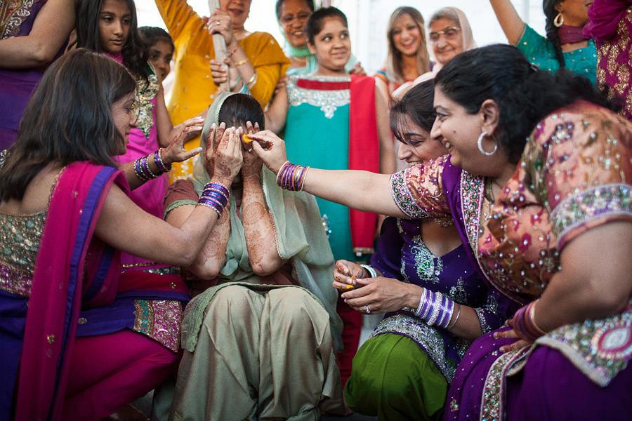 0572-Kanchan-Anuj-Wedding