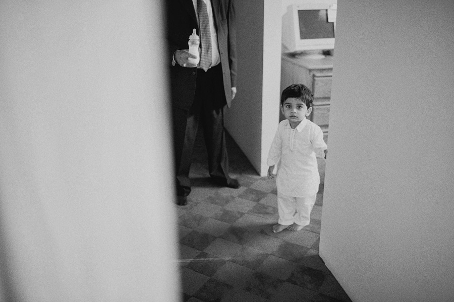 0831-Kanchan-Anuj-Wedding