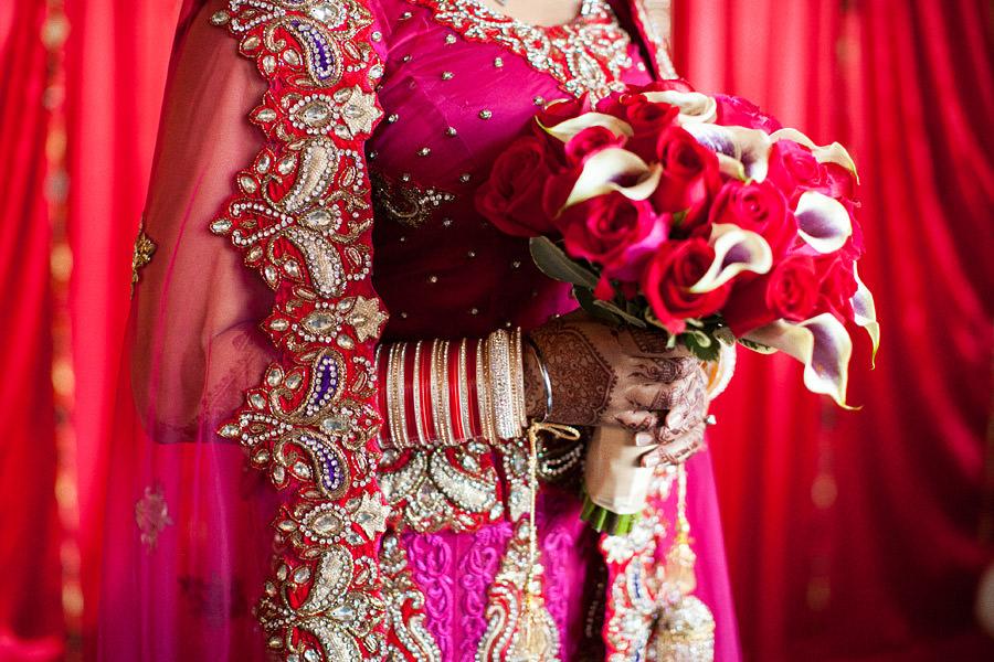 0895-Kanchan-Anuj-Wedding